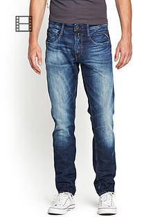 replay-anbass-laserblast-slim-fit-jeans