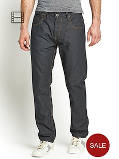 883-police-teks-straight-coated-jean