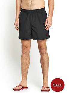 polo-ralph-lauren-mens-hawaiian-swim-shorts-black
