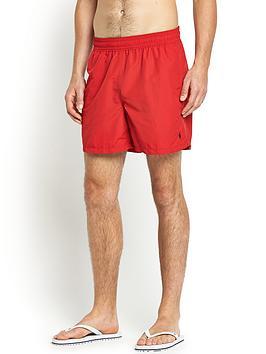 polo-ralph-lauren-mens-hawaiian-swim-shorts-red