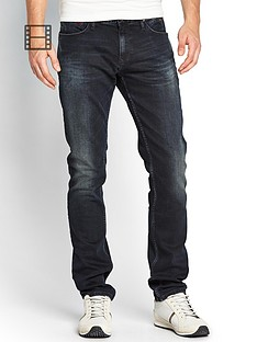 hilfiger-denim-scanton-jean