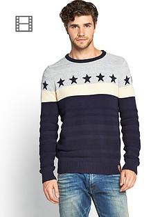 hilfiger-denim-estoy-sweater