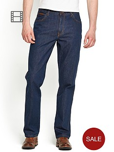 wrangler-mens-texas-straight-rigid-jeans-darkstone