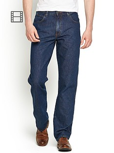 wrangler-mens-durable-straight-jeans-darkstone