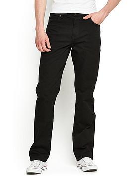 wrangler-mens-durable-straight-jeans-black