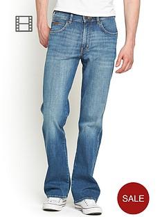 wrangler-mens-pittsboro-bootcut-jeans-worn-broke