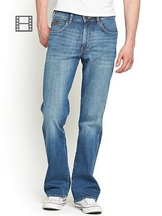 wrangler-pittsboro-bootcut-jean