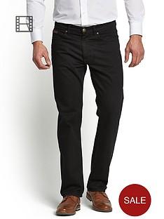 farah-classic-mens-darwin-jeans-black
