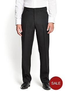farah-classic-mens-trousers-black