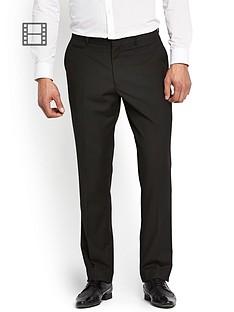 skopes-madrid-suit-trouser