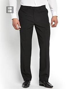 skopes-ohio-suit-trouser