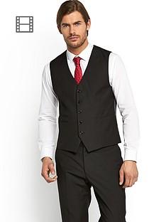 skopes-madrid-suit-waistcoat