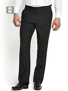 skopes-mens-harewood-classic-dress-trousers