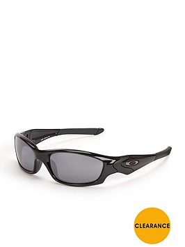 oakley-straight-jacket-sunglasses