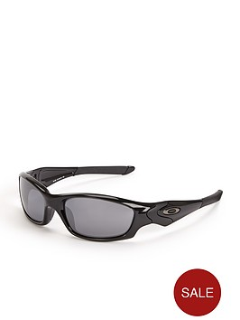 oakley-straight-jacket-sunglasses