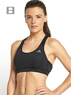 adidas-techfit-medium-support-bra-black
