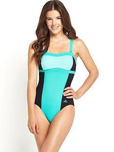 adidas-infinitex-premium-swimsuit