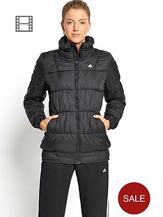 adidas-padded-jacket