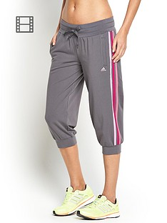 adidas-essentials-3s-34-pant