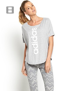adidas-reload-tune-t-shirt