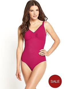 speedo-sculpture-watergem-swimsuit
