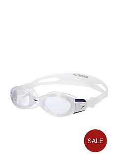 speedo-futura-biofuse-goggles