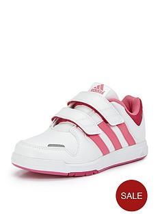 adidas-lk-trainer-6-junior