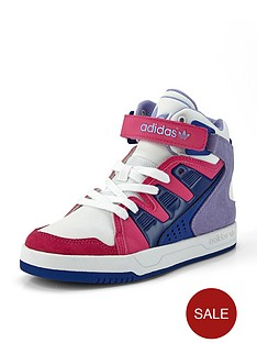adidas-originals-mc-x-1-junior