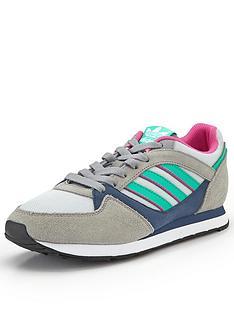 adidas-originals-zx-100