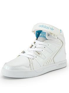adidas-originals-mc-x-1-wmns