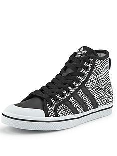 adidas-originals-honey-stripes-mid-wmns