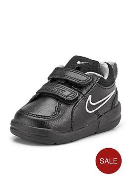 nike-pico-4-toddler-training-shoes
