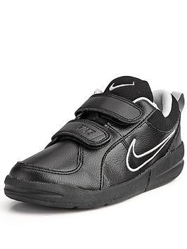 nike-pico-4-junior-boys-training-shoes