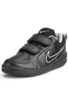 nike-pico-4-junior-training-shoes