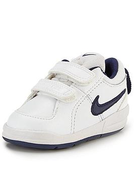 nike-pico-4-toddler-training-shoes