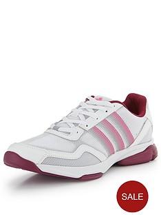 adidas-sumbrah-iii
