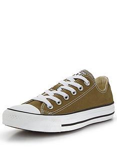 converse-chuck-taylor-all-star-seasonal-ox-trainers-khaki