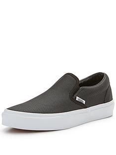 vans-authentic-classic-slip-on-perf-leat