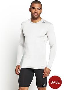 adidas-techfit-base-baselayer-long-sleev