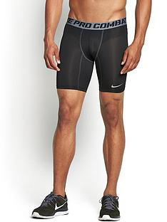 nike-mens-core-compression-6-short