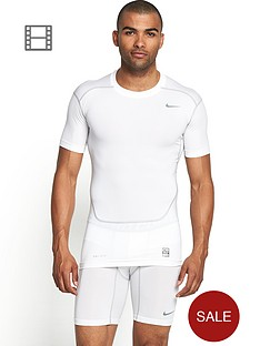 nike-mens-core-compression-t-shirt