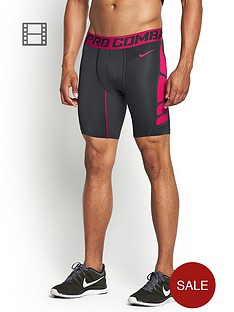 nike-mens-hypercool-compression-6-short