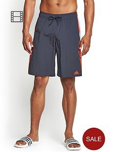 adidas-3s-cb-swim-short