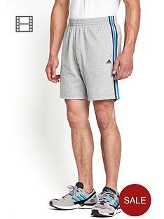 adidas-3s-essentials-fleece-shorts