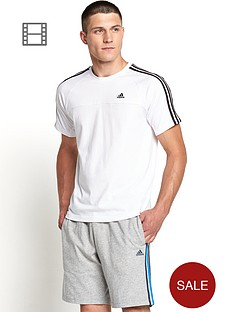 adidas-3s-essentials-t-shirt