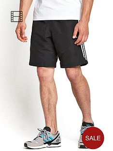 adidas-3s-essentials-chelsea-short