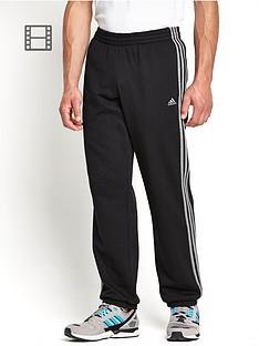 adidas-3s-essentials-cuffed-fleece-pants