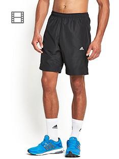 adidas-clima-essential-woven-short