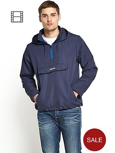 ellesse-oh-14-zip-hooded-track-jacket