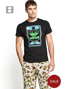 adidas-originals-neon-label-t-shirt